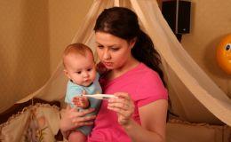 Как помочь ребенку быстрее выздороветь. Четыре простых совета
