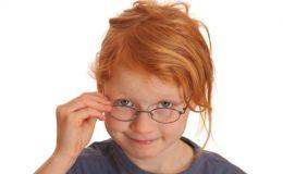 Почему первенцы умнее остальных детей?