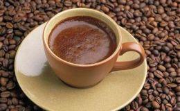 Сколько чашек кофе предотвратит рак печени