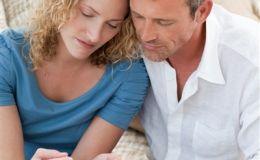Проблемы зачатия после первых родов