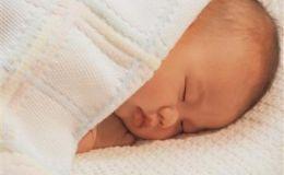 Безопасность грудного ребенка во время сна. Топ-6 советов