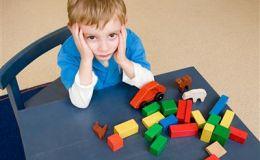 Чувство вины у ребенка – опасная манипуляция. 6 табу