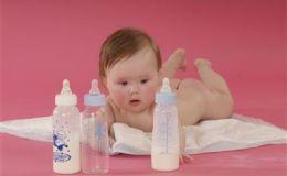 Грудное молоко как он-лайн покупка. Мнение ученых