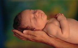 ЭКО – рождение 5 миллионов детей за 35 лет