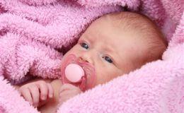 Уход за новорожденным осенью и зимой