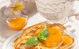 Завтрак, от которого следует отказаться. Топ-7 продуктов