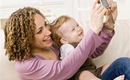 Фотогеничность ребенка исправима. Как сделать лучшие фото?