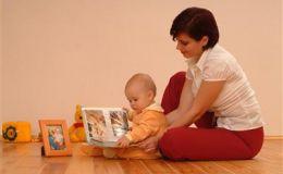 Первые фото ребенка, которые нужно сделать. 9 идей