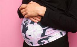 ШОК: тяжелое заболевание напоминает беременность