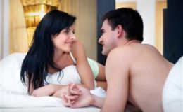 Секс улучшат носки, а либидо снизят реалити-шоу