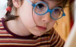 Одаренный ребенок или нет? 18 признаков