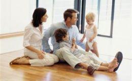 Советы родителям: как обхитрить ребенка