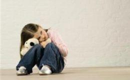 Что делать, если ребенок говорит «Я не могу»?