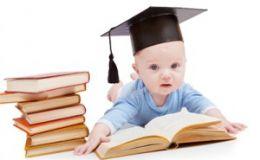 Тесты показали, где самые умные дети Украины