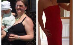 Побороть свой стыд и похудеть с помощью Facebook. Новая методика в борьбе с лишним весом