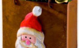 Что подарить родственникам на Новый год? Топ-3 идеи