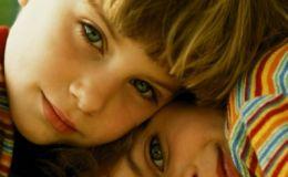 Как помочь ребенку привыкнуть к детскому саду? Интервью с психологом