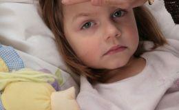 Частые рецедивиры бронхита у ребенка: причины и профилактика