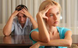 Ученые: семейное счастье зависит от женщин
