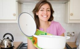 Как сохранять витамины в продуктах: 10 кулинарных хитростей