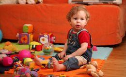 Задержка речевого развития у детей от 1,5 до 4 лет: главные признаки