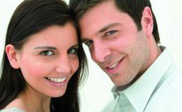 Счастливы ли вы в браке? Тест