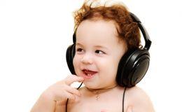 Аудиокниги для детей. Правила использования