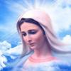 Рождество Пересвятой Богородицы: молитвы для благополучного зачатия, беременности и родов