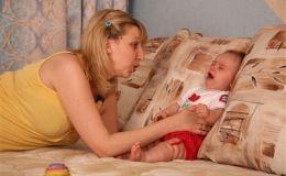Задержка дыхания у ребенка. 5 причин и 5 решений
