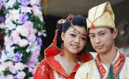 Второй ребенок – новая семейная революция в Китае