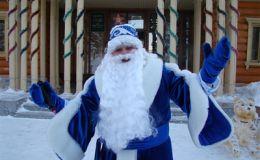 Киев в Новый год 2014: куда пойти в новогодние праздники