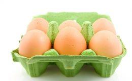 Необычные поделки из скорлупы яиц. Инструкция
