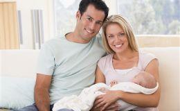 Советы папе новорожденного
