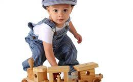 Детские игры для развития речи. Топ-3