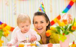 День рождения – почему мы отмечаем этот праздник