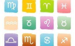 Детский гороскоп на 2014 год для дошкольников. Часть II