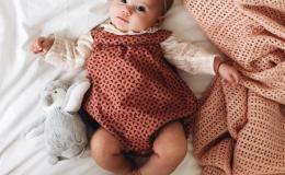 Кривошия у немовляти: в чому небезпека, причини, симптоми, лікування