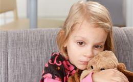 Аборт мамы – психологическая травма для ребенка