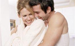 Мужчины признались, что любят и не любят в женщинах