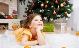 Мастерим с ребенком: идеи, как украсить дом к Новому году и Рождеству