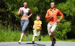 Врачи бьют тревогу: современные дети медленнее родителей