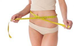 Экспресс-диета: минус 5 кг за 5 дней — легко!