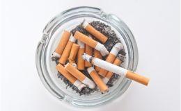 Пассивное курение – риски для ребенка