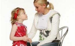 Рассказы для детей как средство познания. 6 правил