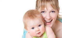 Воспитание вспыльчивого ребенка. 9 советов