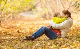 Как укрепить иммунитет ребенка в сезон гриппа и ОРВИ: 10 главных ответов иммунолога