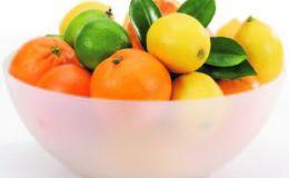 Ученые назвали ряд продуктов, вызывающих диабет