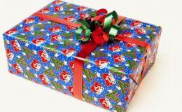 Подбираем новогодний подарок по знаку зодиака
