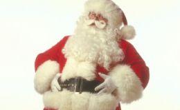 Дед Мороз: откуда он взялся и как его называют в мире?
