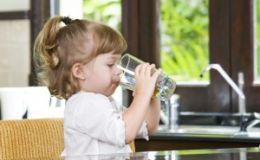Как узнать, хватает ли ребенку витаминов?
